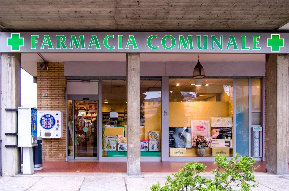 farmacia-960x635