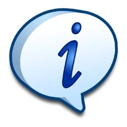 symbols_info_99744